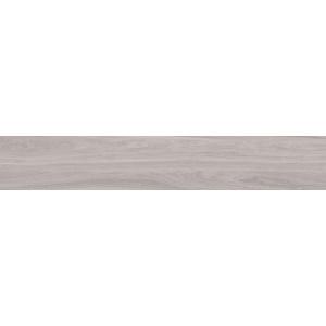 Piemme FLEUR DE BOIS GRIS NAT/RET 20x119,5 cm  GRES PADLÓLAP