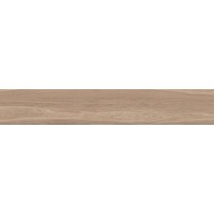 Piemme FLEUR DE BOIS BEIGE NAT/RET 20x119,5 cm  GRES PADLÓLAP