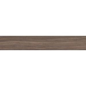 Piemme FLEUR DE BOIS BRUN NAT/RET 20x119,5 cm  GRES PADLÓLAP