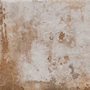 CIR HAVANA COHIBA (COTTO) 20X20 (1052969)