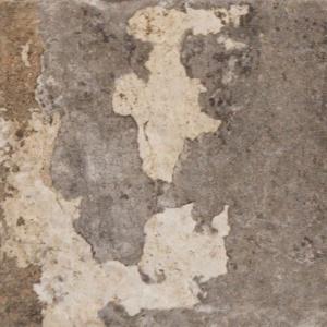 CIR HAVANA MALECON (GRIGIO) 20X20 (1052971)