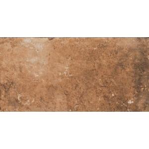 CIR HAVANA COHIBA (COTTO) 20X40 (1053372)
