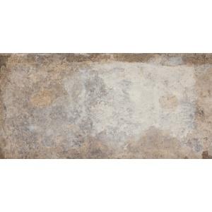 CIR HAVANA MALECON (GRIGIO) 20X40 (1053374)