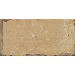 CIR HAVANA TROPICANA (GIALLO) 20X40 (1053377)