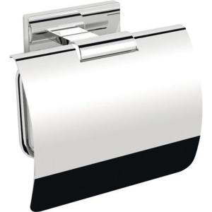 Sapho OLYMP WC papír tartó, króm (1321-07)