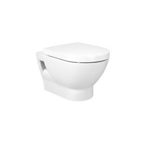 Roca Tipo Porcelán, fali WC, mélyöblítésű (A346757000)