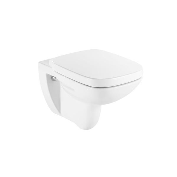 Roca Debba fali WC, mélyöblítésű (A346997000)