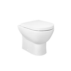 Roca Tipo álló WC, mélyöblítésű, vario lefolyós (A347757000)