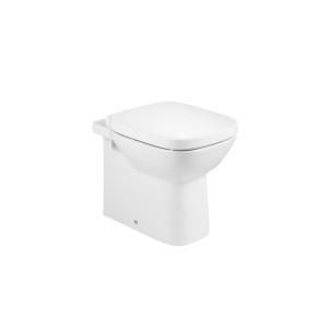 Roca Debba álló WC, mélyöblítésű, vario lefolyós (A347996000)