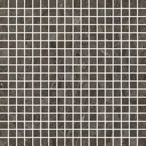 Vives WORLD FLYSCH MOSAICO PLENTZIA GRAFITO 30x30 cm