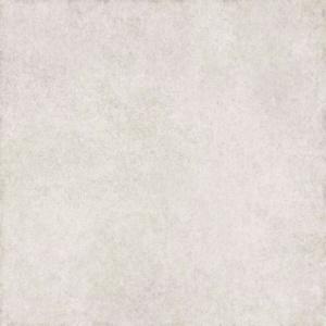 Vives BUNKER CERCO-SPR BLANCO 59,3x59,3 cm