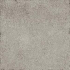 Vives BUNKER CERCO-SPR GRAFITO 59,3x59,3 cm