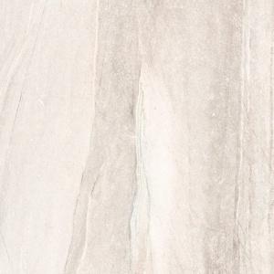 Vives WORLD FLYSCH NACAR 59,3x59,3 cm