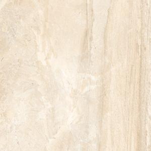 Vives WORLD FLYSCH BEIGE 59,3x59,3 cm