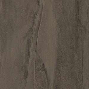 Vives WORLD FLYSCH GRAFITO 59,3x59,3 cm