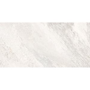 Vives WORLD FLYSCH NACAR 119,3x19,2 cm