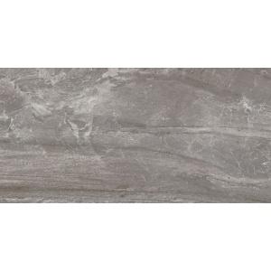 Vives WORLD FLYSCH GRIS 119,3x19,2 cm