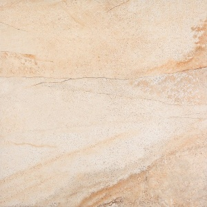 Opoczno SAHARA BEIGE 59,3x59,3 cm GRES lappato (OP358-001-1)