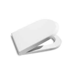 Roca Nexo WC ülőke (7.8016.4.000.4)