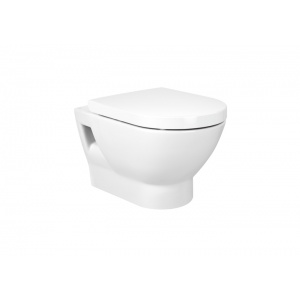 Roca Tipo WC-ülőke és fedél (A801750004)