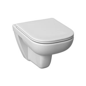 Jika Deep mélyöblítésű fali WC (H8206100000001)