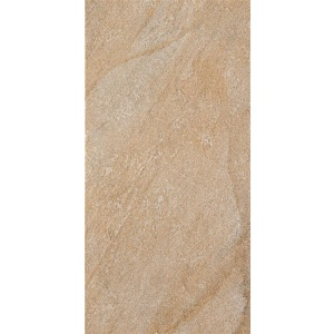 Emil Ceramica ANTHOLOGY STONE GOLD INDOOR 30x60 cm NAT/RET GRES padlólap (fagyálló)
