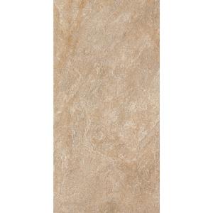 Emil Ceramica ANTHOLOGY STONE GOLD OUTDOOR 30x60 cm NAT/RET GRES padlólap (fagyálló)