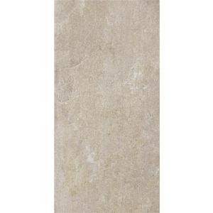 Emil Ceramica ANTHOLOGY STONE GREY INDOOR 30x60 cm NAT/RET GRES padlólap (fagyálló)