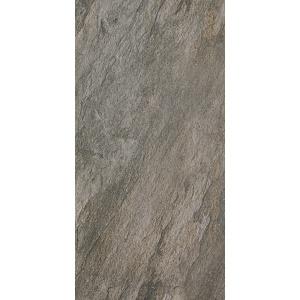 Emil Ceramica ANTHOLOGY STONE DARK GREY INDOOR 30x60 cm NAT/RET GRES padlólap (fagyálló)