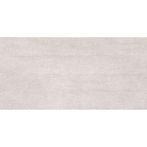 Vives BUNKER-R BLANCO 119,3x59,3 cm