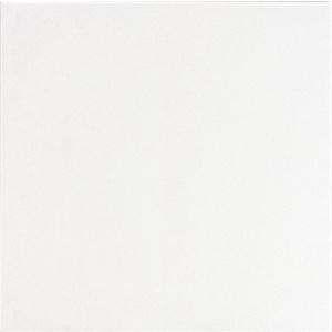 Vives TOWN BLANCO 31,6x31,6 cm