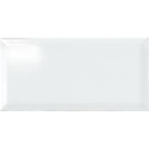 MUSIS BRILLIANT WHITE LUX BIANCO 10X20 METRÓ CSEMPE