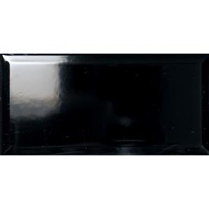 MUSIS BRILLIANT BLACK LUX NERO 10X20 METRÓ CSEMPE