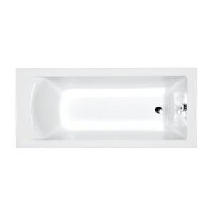 M-Acryl Fresh akril kád 180X80 + Láb
