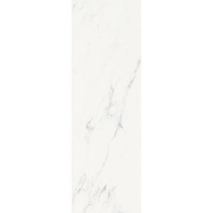ASCOT GLAMOURWALL (GMC010) CALACATTA 25x75 cm