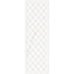 ASCOT GLAMOURWALL (GMC10C) CALACATTA CAPITONE 25x75 cm