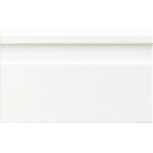 ASCOT GLAMOURWALL (GMCA10) CALACATTA ALZATA 15x25 cm