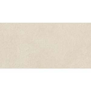 Piemme URBAN 30x60 cm BIANCO NAT-RET (GPV1020) GRES PADLÓLAP