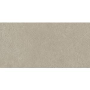 Piemme URBAN 30x60 cm SABBIA NAT-RET (GPV1021) GRES PADLÓLAP