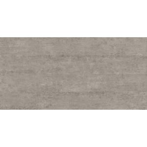 Vives BUNKER-R GRAFITO 119,3x59,3 cm