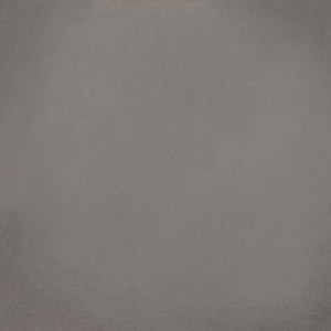 Vives BARNET GRIS 31,6x3,1,6 cm