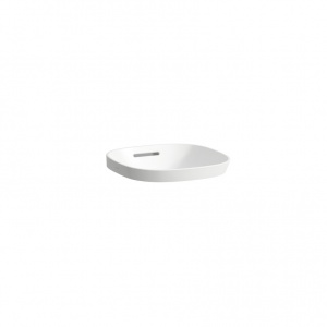 LAUFEN INO beépíthető mosdó 35 cm (H8173010001091)