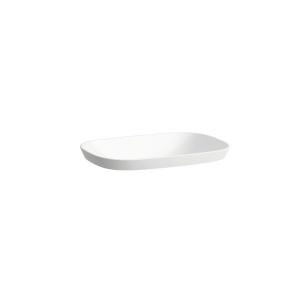 LAUFEN INO beépíthető mosdó 50 cm (H8173020001091)