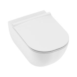 Jika Mio mélyöblítésű, fali WC (H8207120000001)