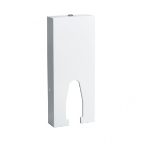Laufen Kartell WC tartály (H8286610000001)