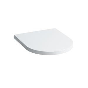 LAUFEN KARTELL WC ülőke (H8913300000001)