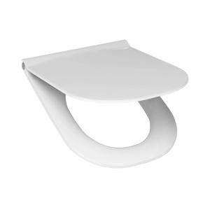 JIKA MIO WC ülőke softclose (H8917110000631)