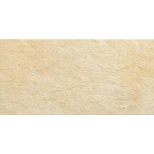 Piemme HEARTSTONE 30,1X60,4 cm BEIGE  GRES PADLÓLAP