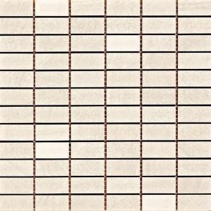Piemme PURESTONE 30x30 cm BEIGE MOSAICO NAT-RET (KPUMOSR2)