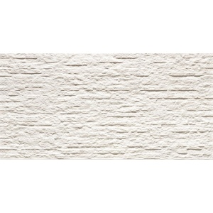 Piemme PURESTONE 30x60 cm BIANCO MURETTO NAT-RET (KPUMUR01) GRES PADLÓLAP